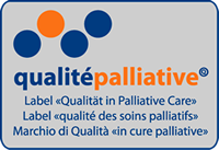 logo qualité palliative